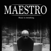 Kids In a New Groove presents Maestro