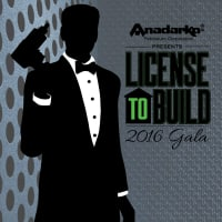 Habitat for Humanity of Montgomery County presents 2016 Habitat Gala
