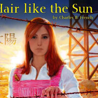 Texas Repertory Theatre presents Hair Like the Sun<