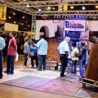 35th Annual Houston Home Show