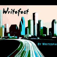 Writefest