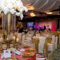 21st Annual Montgomery County Heart Ball