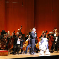 Houston Symphony / Star Wars and More: A Tribute to John Williams