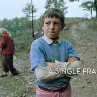 Austin Film Festival Audience Award Series: A Single Frame