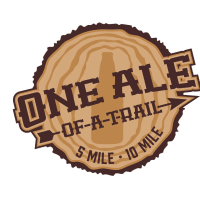 One Ale of a Trail