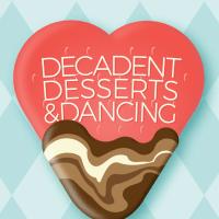 2016 AssistHers Decadent Dessserts & Dancing