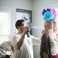 Studio A Salon presents 2nd Annual Cinco De Mayo