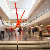 NorthCourt at NorthPark Center