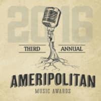 The Third Annual Ameripolitan Music Awards