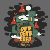 Off-centered Film Festival