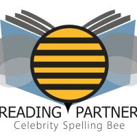Reading Partners presents Celebrity Spelling Bee