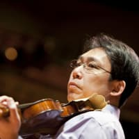 Sean Yung-Hsiang Wang