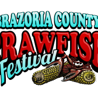 The Brazoria County Crawfish Festival 2016