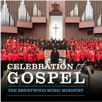 "Texas Medical Center Orchestra presents ""American History & Celebration of Gospel"""