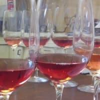 Haak Vineyards & Winery: Valentine's Dinner and Tango Performance
