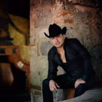 RodeoHouston 2013 Concert: Julion Alvarez and Los Invasores de Nuevo Leon