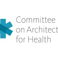 2013 Health SES