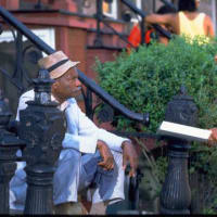 Universal Pictures: Celebrating 100 Years screening - Do the Right Thing