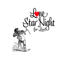 2nd Annual Lone Star Night (for Love!) benefiting Wesley Community Center