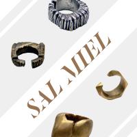 Sal Miel Trunk Show