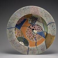 Art opening: Three Decades of West Coast Ceramics