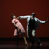 """Urban Souls Dance Company presents """"Re/Written In Stone"""""""