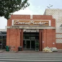 Austin photo: Places_Food_Central Market_North Lamar_Exterior