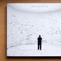 Celebrating the publication  Nic Nicosia