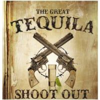 The Great Tequila Shootout