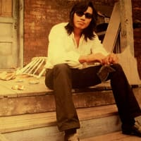 Film screening: Searching for Sugar Man
