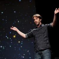 News_David Eagleman