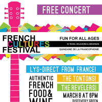 Events_2013 French Cultures Festival Kickoff Celebration_feb2013