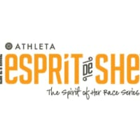 Esprit de She 5K/10K Run