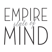 """Empire State of Mind"" - An Evening Benefiting  Dominic Walsh Dance Theater"