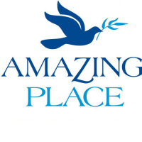 Amazing Place's Annual Luncheon