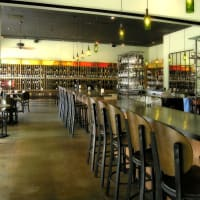 News_restaurant_The Tasting Room_Uptown Park