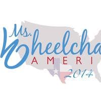 Ms. Wheelchair America 2014 Leadership Conference