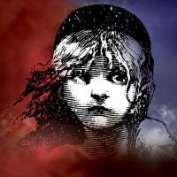 News_Les Miserables_logo