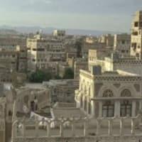 Eighth Annual Italian Retrospective-Pier Paolo Pasolini: Short Films Program II