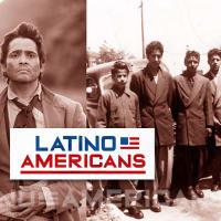 Latino Americans PBS documentary