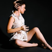 Rednerrus Feil Dance Company presents Into-Me-See