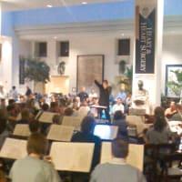 News_Texas Medical Center Orchestra_concert