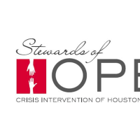 "Crisis Intervention of Houston's ""Stewards of Hope"" Gala"