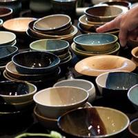 Art+Fighting Hunger brings Empty Bowls Houston