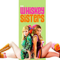 Whiskey Sisters at the Long Center