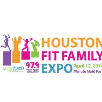 Houston Fit Family Expo