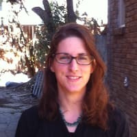 """First Unitarian Universalist Church Lecture: """"Awakening in a Time of Climate Change"""" with Stephanie Thomas"""