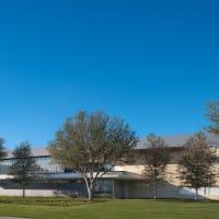 Asia Society Center of Texas
