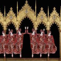 Houston Ballet, Romeo and Juliet