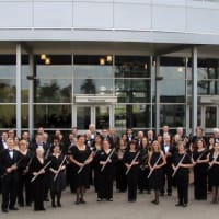 """Lone Star Symphonic Band presents """"We Hold These Truths"""""""